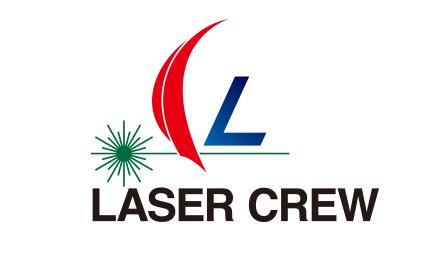 LASER CREW株式会社の会社概要についてはこちらからどうぞ